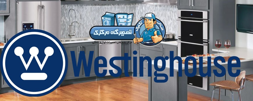 Westinghouse side by side repair